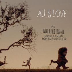Karen O & the Kids / Karen O - All Is Love