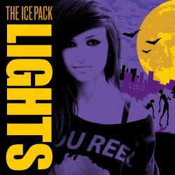The Ice Pack - Lights