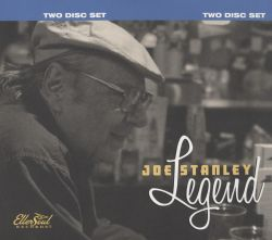 Joe Stanley - Legend