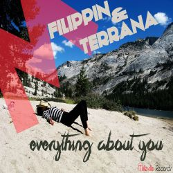 Filippin / Terrana - Everything About You