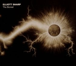 Elliott Sharp: The Boreal