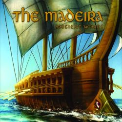 The Madeira - Ancient Winds