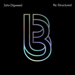 John Digweed - Re: Structured