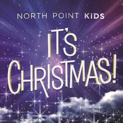 North Point Kids - It's Christmas!