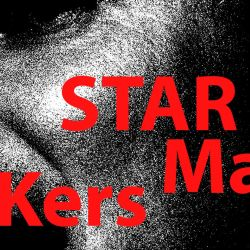 Starmakers