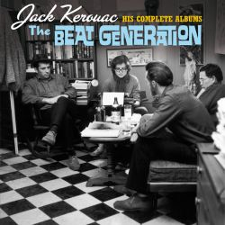 Beat Generation: His Complete Albums