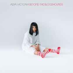 Adia Victoria - Stuck in the South