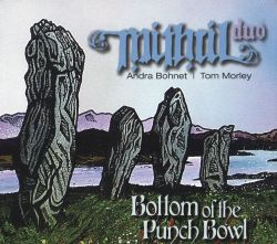 Mithril Duo - Bottom of the Punch Bowl