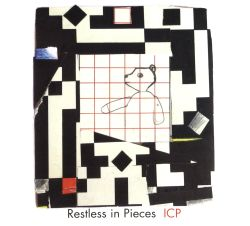 Restless in Pieces