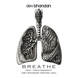 Dev Bhandari - Breathe