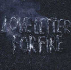 Sam Beam / Jesca Hoop - Love Letter for Fire