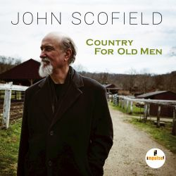 John Scofield - Red River Valley