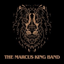 The Marcus King Band - Jealous Man