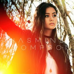 Jasmine Thompson - Send My Love (To Your New Lover)