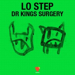Lostep - Dr Kings Surgery