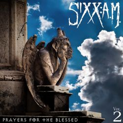 Prayers for the Blessed, Vol. 2