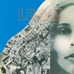 Gal Costa - Legal