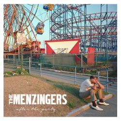 The Menzingers - Bad Catholics