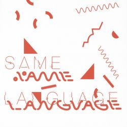 Same Language, Different Worlds
