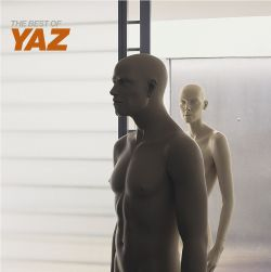 The Best of Yazoo [Reprise]