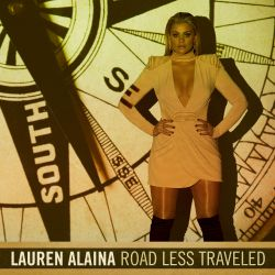 Lauren Alaina - Queen of Hearts