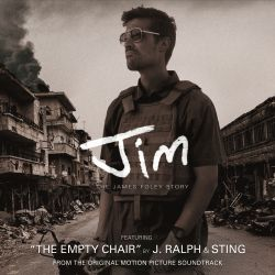 J. Ralph - Jim: The James Foley Story