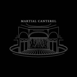 Martial Canterel - Navigations, Vol. 1-3