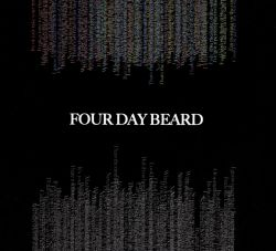 Four Day Beard - Four Day Beard