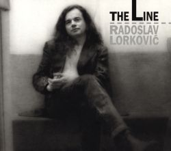 Radoslav Lorkovic - The Line