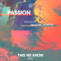 Passion - This We Know