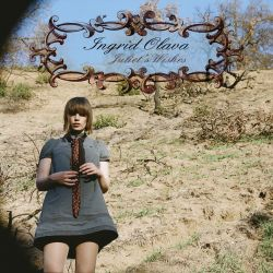 Ingrid Olava - Juliet's Wishes
