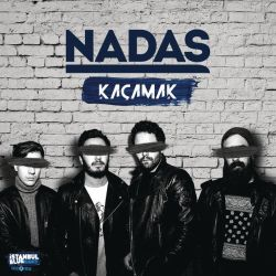 The Nadas - Kacamak