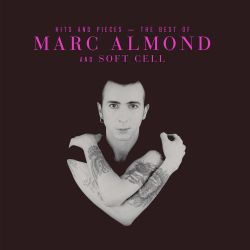 Hits and Pieces: The Best of Marc Almond and Soft Cell