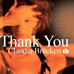 Claudia Brücken - Thank You