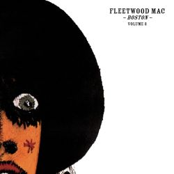 Fleetwood Mac - Boston, Vol. 2