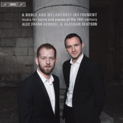New Classical Reviews, May 2017