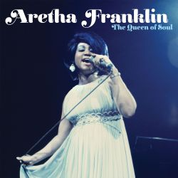 The Queen of Soul [Rhino 2014]