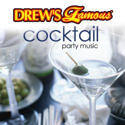 The Hit Crew - Drew's Famous Cocktail Party Music