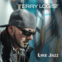 Thierry Logist - Like Jazz