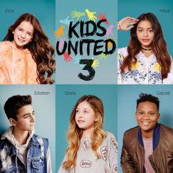 Kids United - Chacun Sa Route