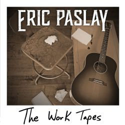 The Work Tapes