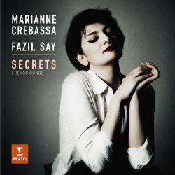 Secrets: French Songs