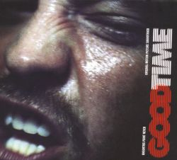 Good Time [Original Motion Picture Soundtrack]