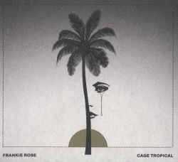 Cage Tropical