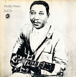 muddy waters biography albums streaming links allmusic. Black Bedroom Furniture Sets. Home Design Ideas