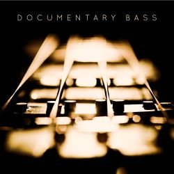 Luc Pisco - Documentary Bass