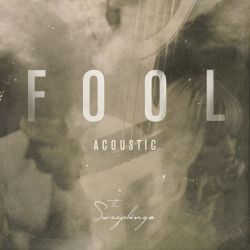 The Sweeplings - Fool: Acoustic