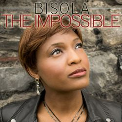 Bisola - The Impossible
