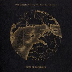 Fair Mitten (New Songs of the Historic Great Lakes Basin)