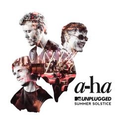 MTV Unplugged: Summer Solstice
